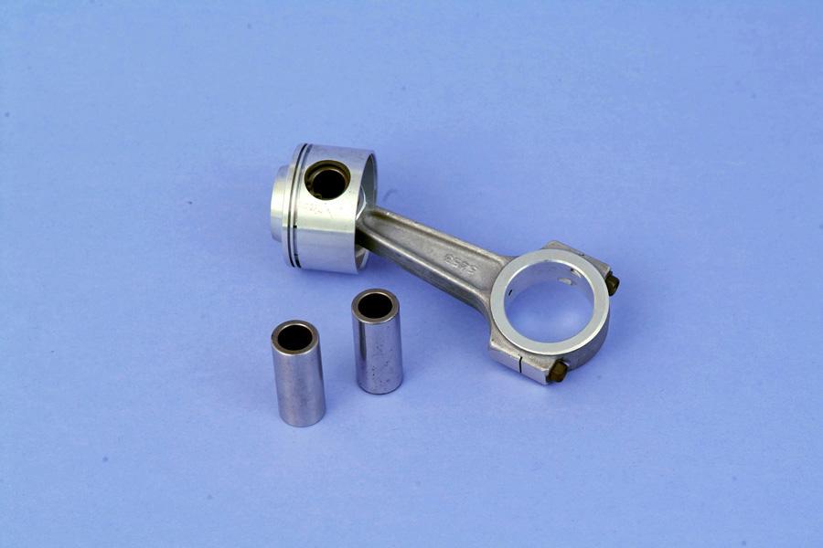 高精度高加工性引抜鋼管