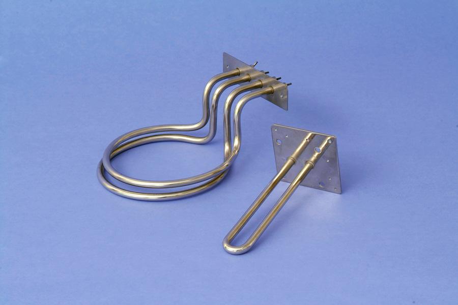 レーザー溶接ステンレス鋼管