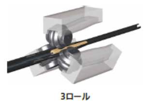 超薄肉高精度鋼管