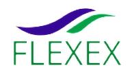ERP-フレクシェ連携ツール:FLEXEX(フレクゼック)
